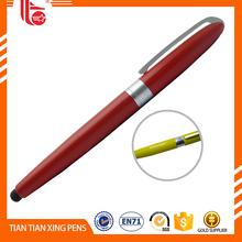 Bulk buy form china,aluminium pen,metal gift pen
