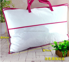 Texpack packaging company supply high quality non woven pillow bag
