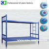 european stylish loft beds bunk beds steel double bed designs