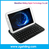 Tablet Accessories Type Easily and Quickly Bluetooth Wireless Keyboard Manual