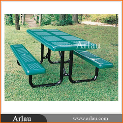 Outdoor Beer Table Sets Chairs