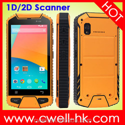 Dragon XL868 rugged waterproof smartphone in China dual sim 3G WCDMA 8.0 MP camera cellphone
