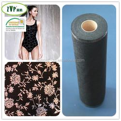 Double sided glue Transparent Hot Melt Adhesive Film for nonwoven fabrics