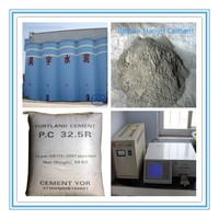 wholesale price porland cement in wisconsin