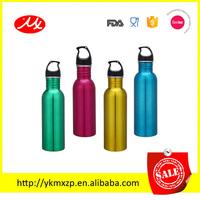 350ml child sports water bottle carrier MX-M296