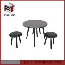 arabic living room furniture restaurant coffee tables and chairs