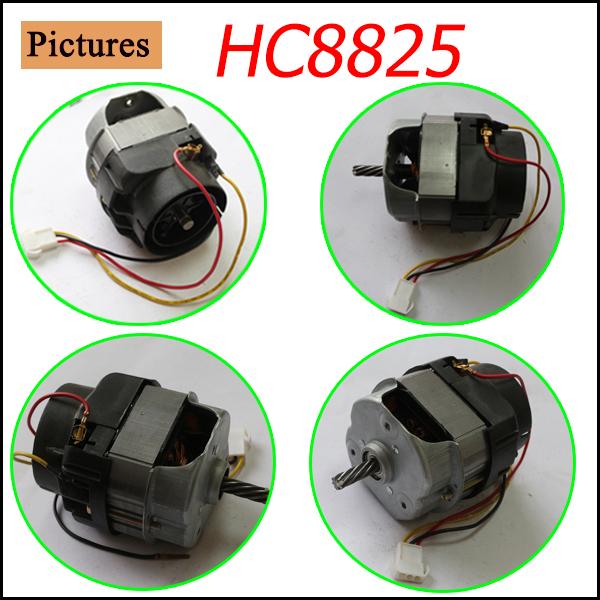 Meat Grinder Blender Electrical Motor Hc8825 From Jiangmen Fengheng Micromotor Co Ltd On
