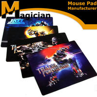 animal and woman sex cartoon pictures gaming mouse pad
