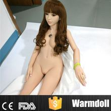 Hot Toys 1 6 Nude Cartoons Japanese Sex Doll
