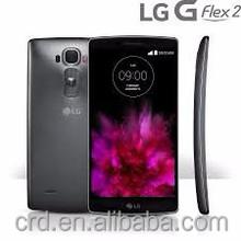 LG G Flex 2 H959 4G 32GB Black