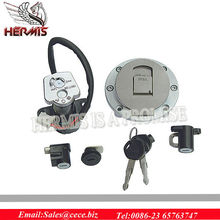 ignition switch lock ,ignition switch peugeot 206,motorcycle ignition switch for Suzuki motorcycle