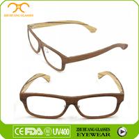China Latest designer fashion optical frame,hot sale eyewear from glasses manufacturer