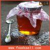 500g apple glass bottle honey syrup/ blend honey /mixture honey syrup