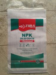 Best quality and price npk 15 15 15 fertilizer