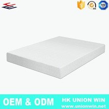 diy foam for luxury comfort bed mattresses China manufacturer