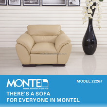new leather italian soft line leather sofas