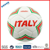 2015 new pattern and easy to play soccer ball