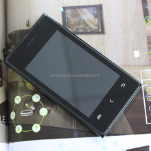 Alibaba China express yestel custom android made in korea mobile phone price in thailand wholesale