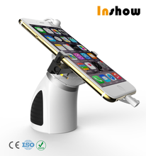 Excellent Quality Low Price Anti-theft Alarm for Mobile Phone