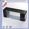 printing clear hard pvc box manufacturer in Shanghai
