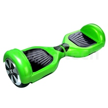 World best selling products self balancing smart electric chariot scooter,2 wheel electric scooter self balancing