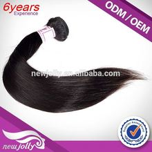 unprocessed wholesale human hair false eyebrow,Top Quality Cheap Weave Hair Accessories