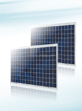 hot sale cheap solar panel for India market