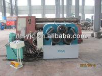 3 roll pipe bending machine,bending machinery,steel pipe bending machine