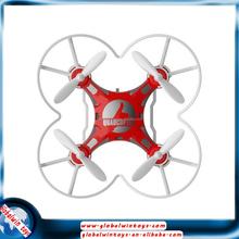 4colors rc drone, 2.4g drone professional ,mini drone