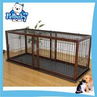 Designer unique pet cage indoor for small dog
