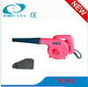 CE ,SGS 600w electric blower power tools in yongkang ( HER7028D)