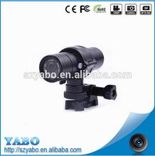 cameras helmet 720p camera video action digital camera
