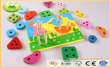 New product wooden craft kid toy promotion gift most popular wooden toy