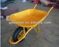 south africa market mechanical tools names jeep wheelbarrow WB6400 A