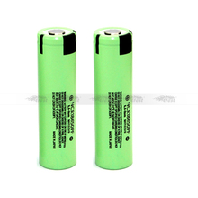 New NCR18650PF 2900mah battery 18650 2900mah 10A rechargeable battery