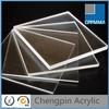 /p-detail/paneles-de-acr%C3%ADlico-gruesos-y-transparentes-del-acuario-300005459332.html