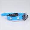 New style professional tpu dog collar