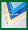 Low price of spunbond nonwoven fabric non woven hospital cloths in china