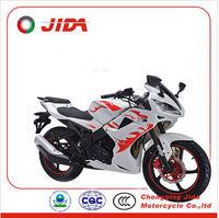 racing bike motorbike 150cc/200cc/250cc JD250S-4