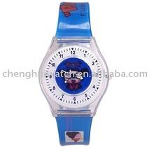 interested watch shenzhen watches trendy watches 2012 (CH8917)