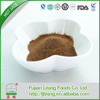 Customized hot sale water soluble black tea extract powder