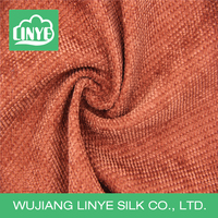 China new type polyester corduroy fabric, furniture upholstery fabric, chair cover fabric