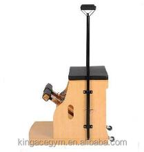 Pilates Equipment/ Combo Chair (PT-005)