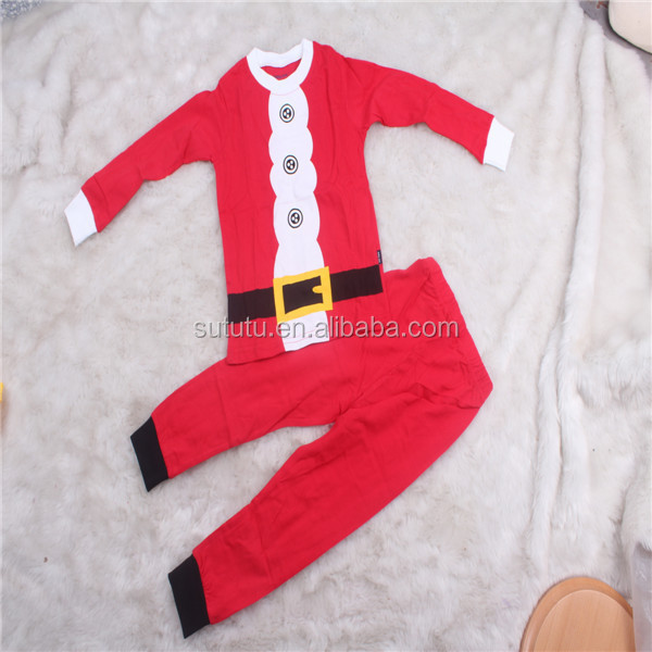 Wholesale Replica Designer Children Clothes Bulk Wholesale Designer