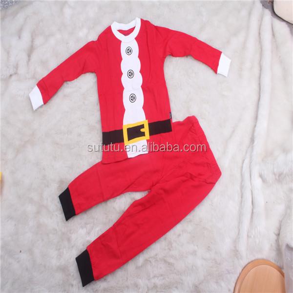 Wholesale Replica Designer Children Clothes Bulk Wholesale Designer
