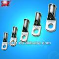 Sc( dtgb) hydraucone tipo de cobre terminales de cable