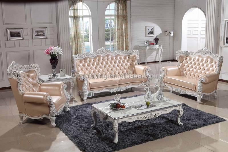 ... Rosa : Wohnzimmer : Wohnzimmer Rosa Weiß plus Wohnzimmer Rosa
