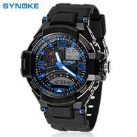 made in guangzhou promotional watch big discount men travel sport watches