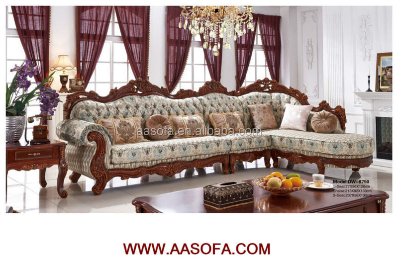 The 12 Best Arabian Style Furniture Lentine Marine 47965