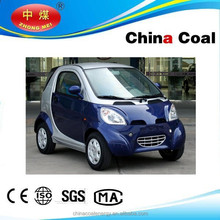 Hot selling cheap electric car with CE certificate